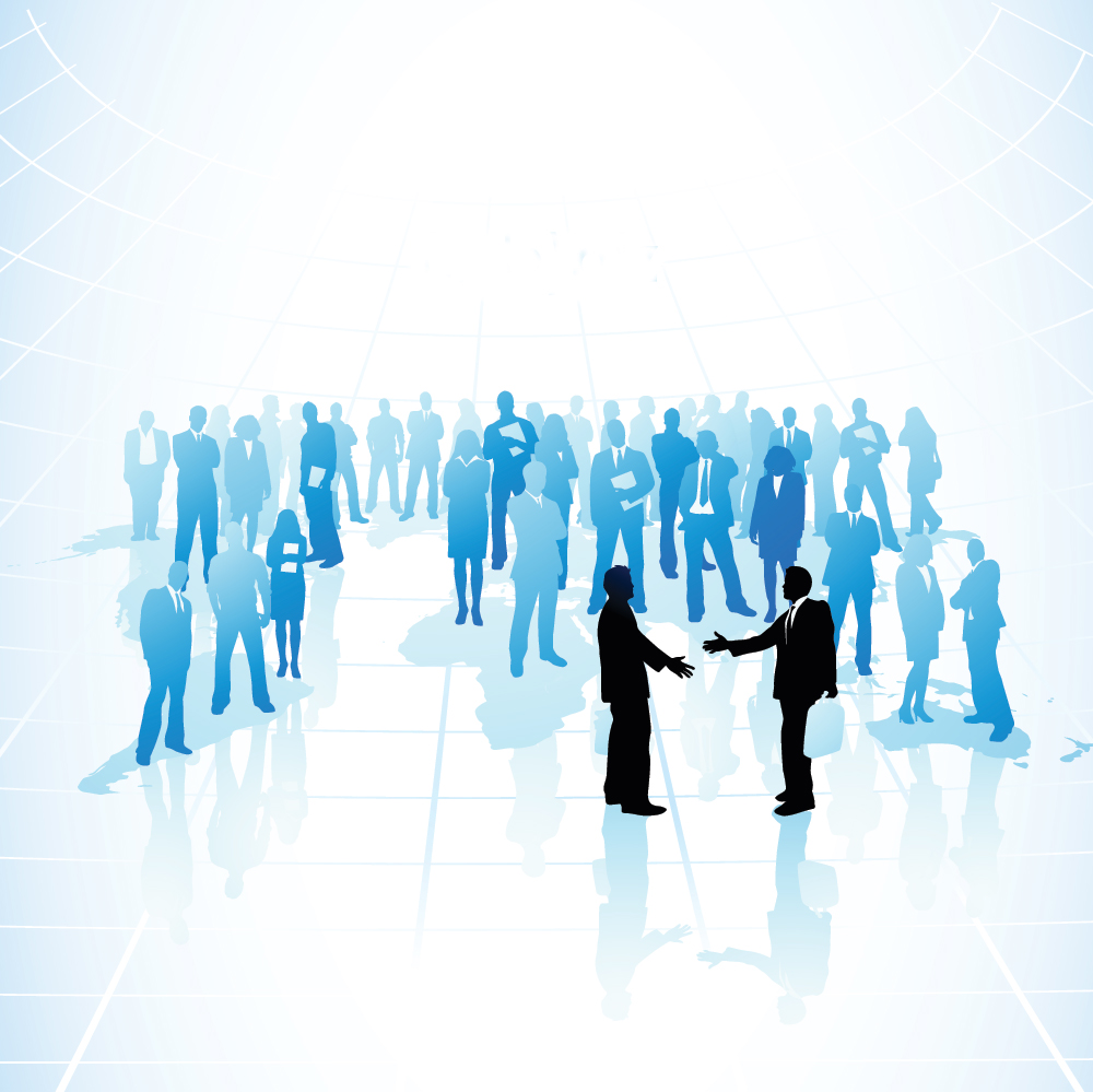 social systems Our mission is to develop the science and application of system dynamics in human services and communities.