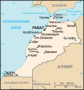 workroom:280px-map_of_morocco_rus.png