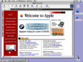 workroom:os:200px-macos81_screenshot.png