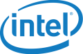 workroom:pc:intel-logo.png